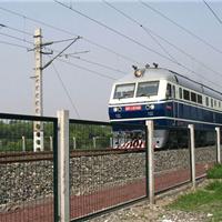 博达铁路护栏 铁路旁围网 铁路护栏批发