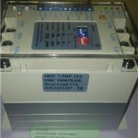 台湾JK积奇马达缓启动器SMC930075-OL
