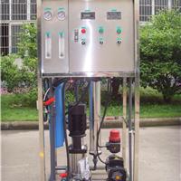 供应兰州反渗透纯水机直饮水机电开水器
