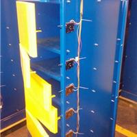 信报箱锁 储物柜锁 档案柜锁  寄存柜锁