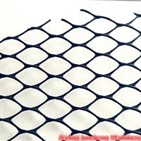 供应JS-PN塑料土工网生产设备