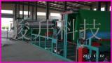 供应JS-TGSG5000塑料土工膜生产设备
