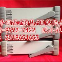 WT310HC二手/闲置WT210 WT310