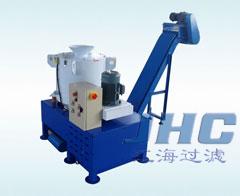 JHC水印防伪标志-工业金属屑甩干机值得信赖
