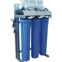 天津中新生态城净水器安装换滤芯售后服务