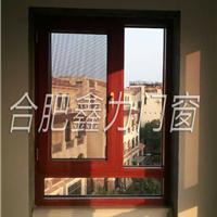 合肥高档木纹转印门窗公司