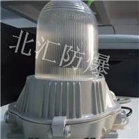 NFC9180防眩应急泛光灯  海洋王三防灯