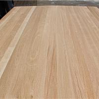 白蜡木板材优选成都芙兰达装饰材料