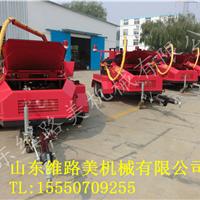 供应路面养护设备 灌缝机价格 手推式灌缝机