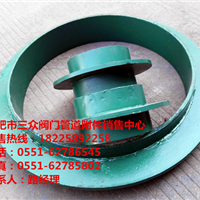 合肥防水套管|柔性防水套管