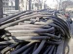 苏州电缆线回收有限公司