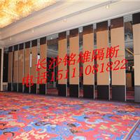 岳阳酒店活动隔断屏风厂家
