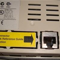特价处理施耐德文本显示器XBT-N400