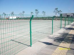 武汉/黄石围墙护栏/宜昌不锈钢公路护栏