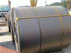供应09cupcrni-a耐腐蚀性钢板
