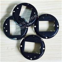 供应塑料面罩 电子外壳定做模具
