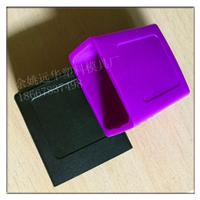 供应余姚注塑模具定做加工 卫浴塑料模具