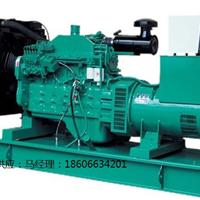 供应山东通柴柴油发电机柴油发电机组