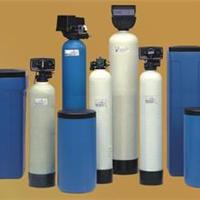 供应天津唐山20吨取暖锅炉软化水设备