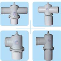 供应农田灌溉用玻璃钢出水口、给水栓