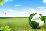 德州葆绿护坡材料有限公司