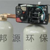 唐山富莱克软水器|软水器|软化水设备