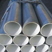 衬塑复合钢管//衬塑复合钢管厂家