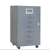 滨海宝星(天王星)系列工业型UPS电源6KVA