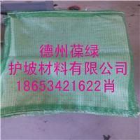 供应植生袋适用于绿化、恢复植被植草毯
