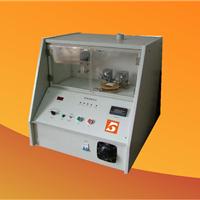 供应绝缘材料耐电弧测试仪