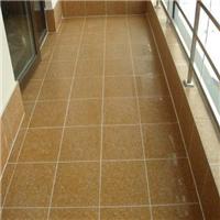广州白云区瓷砖地板美缝填缝公司