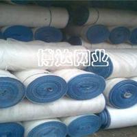 武汉尼龙网/塑料网/黄石过滤网 湖北护栏网
