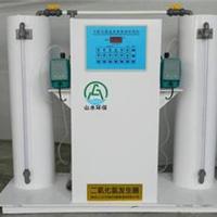 供应天津唐山二氧化氯发生器工作原理