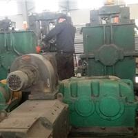 供应冷弯型方矩管的生产制造厂-燕泰是首选