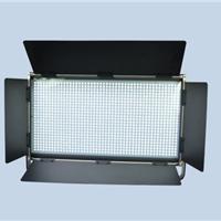 供应珂玛LED影视平板灯CM-LED1200(DMX)