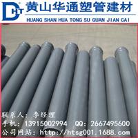 厂家供应0.63mpa压力20upvc塑料管耐用