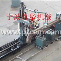 供应管子管件自动焊机