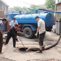 供应武汉汉阳区抽化粪池