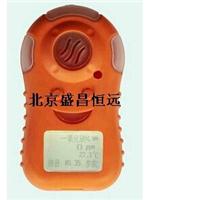 供应河南促销便携式可燃LNG气体检测仪