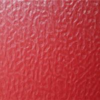 北京英利奥珊瑚纹乒乓球运动地板