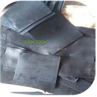 供应平板电炉橡胶件厂家 专业橡胶制品