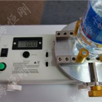 瓶盖扭矩测试仪灯头专用