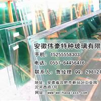 合肥烤漆玻璃 合肥烤漆玻璃厂 合肥烤漆玻璃厂家