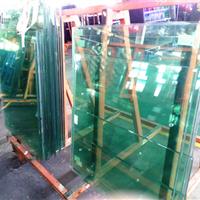 合肥防火玻璃 合肥防火玻璃厂 合肥防火玻璃厂家
