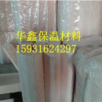 低价格供应微孔硅酸钙板