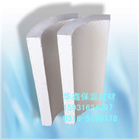 供应微孔硅酸钙板安装技术