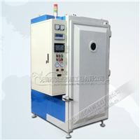 供应碳酸锂专用包装秤