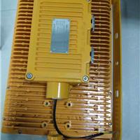 咸阳-led防爆灯加油站油库使用的吸顶灯