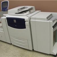 供应700 Digital Color 彩色数码印刷机