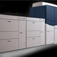 供应施乐爱将150彩色数码印刷机